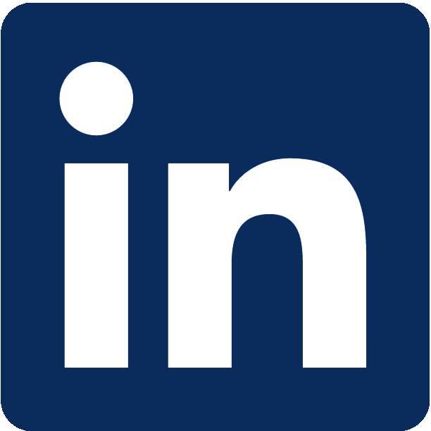 Look To Linkedin For Your Job Search New Media Monster